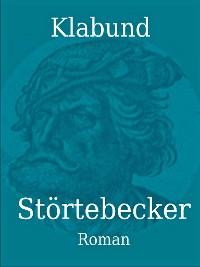 Cover Störtebecker