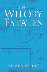 Cover The Wiloby Estates