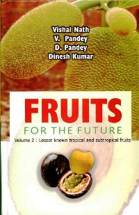 Cover Fruits for the Future