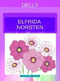 Cover Elfrida Norsten