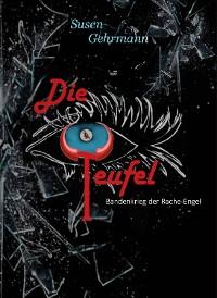 Cover Die Teufel