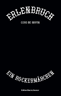 Cover Erlenbruch