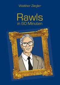 Cover Rawls in 60 Minuten