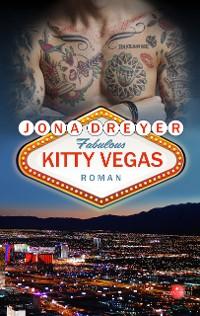Cover Kitty Vegas