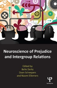 Cover Neuroscience of Prejudice and Intergroup Relations
