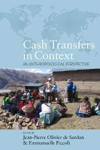 Cover Cash Transfers in Context