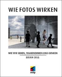 Cover Wie Fotos wirken