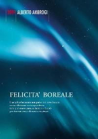 Cover Felicità Boreale