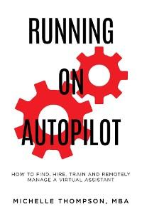 Cover Running on Autopilot