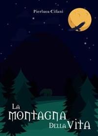 Cover La montagna della vita