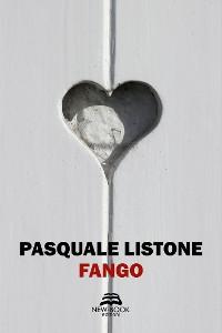 Cover Fango