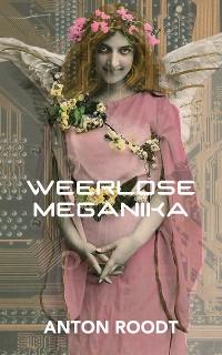 Cover Weerlose meganika