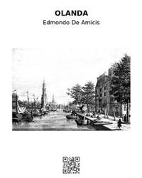 Cover Olanda