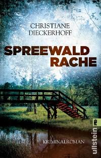 Cover Spreewaldrache