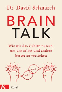 Cover Brain Talk