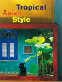 Cover Tropical Asian Style
