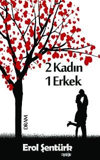 Cover 2 Kadin 1 Erkek