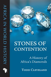 Cover Stones of Contention