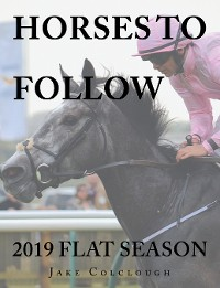 Cover Horses to Follow