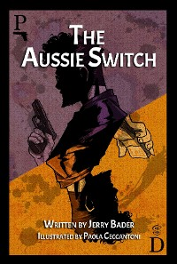 Cover The Aussie Switch