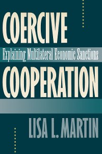 Cover Coercive Cooperation