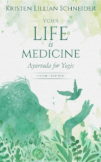 Cover Your Life is Medicine