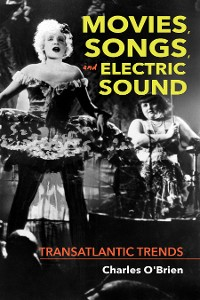 Cover Movies, Songs, and Electric Sound
