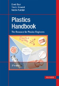 Cover Plastics Handbook