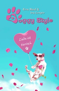 Cover Doggy Style