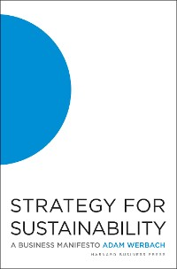 Cover Strategy for Sustainability