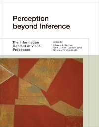 Cover Perception beyond Inference