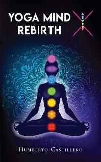 Cover Yoga Mind X