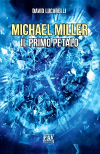 Cover Michael Miller
