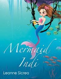 Cover Mermaid Indi