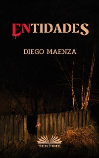 Cover ENtidades