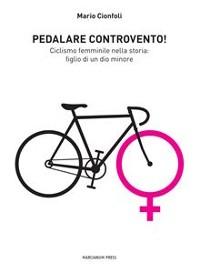Cover Pedalare controvento