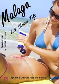 Cover Malaga