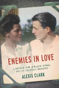Cover Enemies in Love