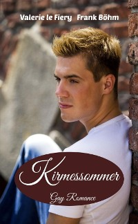 Cover Kirmessommer