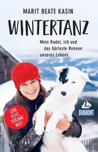 Cover Wintertanz