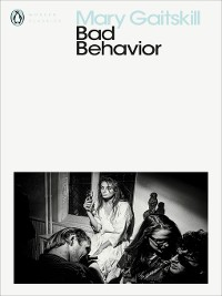 Cover Bad Behavior