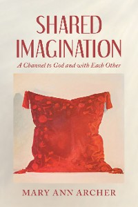 Cover Shared Imagination