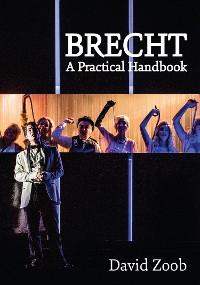 Cover Brecht: A Practical Handbook