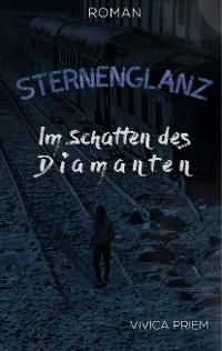 Cover Sternenglanz