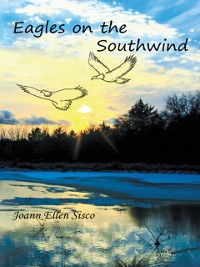 Cover Eagles on the Southwind
