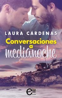 Cover Conversaciones a medianoche