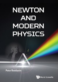 Cover Newton and Modern Physics