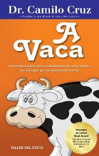 Cover A Vaca