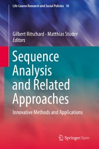 Cover Sequence Analysis and Related Approaches