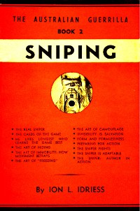 Cover Sniping
